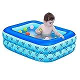 LPYMX,Gepolsterte Badewanne Home Adult Aufblasbare Badewanne Verdickung Infant Pool Badewanne Badewanne Kunststoffwanne Faltbare Badewanne Badewanne