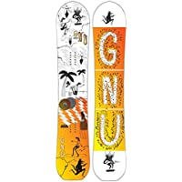 Gnu Money C2e -Winter 2018-(17SN005) - 148