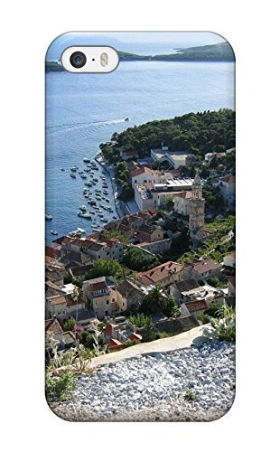 ceciliaripmanmadge-design-high-quality-hvaradriatic-sea-bake-panoramic-view-nature-other-cover-case-