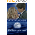 Whatever you need (Love Steps Series Vol. 3)