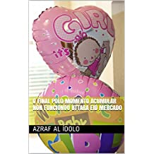 O final Polo momento Acumular Non funcionou Uttara Eid Mercado (Galician Edition)
