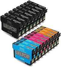 WELPOP 0711 Ink Cartridge
