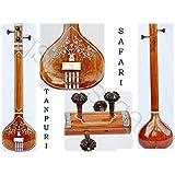 Saffari Tanpura Gsm030