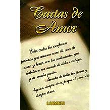 Amazon.es: Cartas A Julieta - Lengua, lingüística y ...