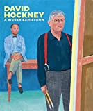 David Hockney - A Bigger Exhibition