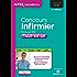 Concours Infirmier - Entrée en IFSI - Tout-en-un: Concours 2016