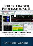 Forex Trader Profissional 2 (Portuguese Edition)