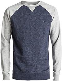 Quiksilver Everyday Crew Sweat-Shirt Homme