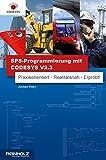 Image de SPS-Programmierung mit CODESYS V2.3: Praxisorientiert - Realitätsnah - Erprobt!