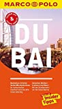 MARCO POLO Reiseführer Dubai: Reisen mit Insider-Tipps. Inkl. kostenloser Touren-App und Events&News