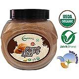 Nutriorg Certified Organic Jaggery Powder 700 GMS