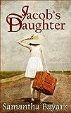Jacob's Daughter: Book One: Amish Romance (Jacob's Daughter Series 1)