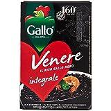 Gallo Riz Noir Vénère 500 g