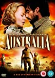 Australia [DVD] [2008]