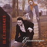 Erinnerung - Illuminate