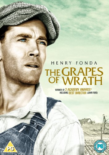 the-grapes-of-wrath-dvd-1940