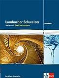 ISBN 3127354517