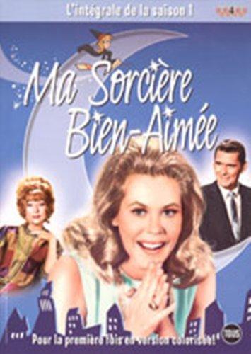 ma-sorciere-bien-aimee-lintegrale-saison-1-coffret-4-dvd-import-belge
