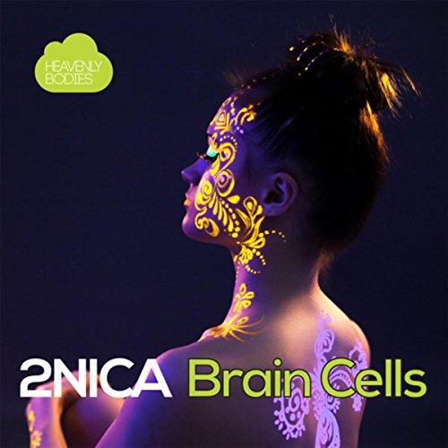 Brain Cells (Jaques Le Noir Remix)