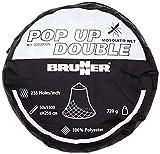 Brunner Moskitonetz Pop-Up double