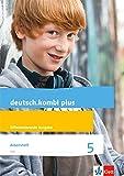 ISBN 3123134318