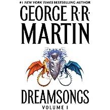 Dreamsongs: Volume I: 1