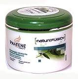 PANTENE Maschera Vaso NATURE FUSION Fortificante Haarpflegeprodukte