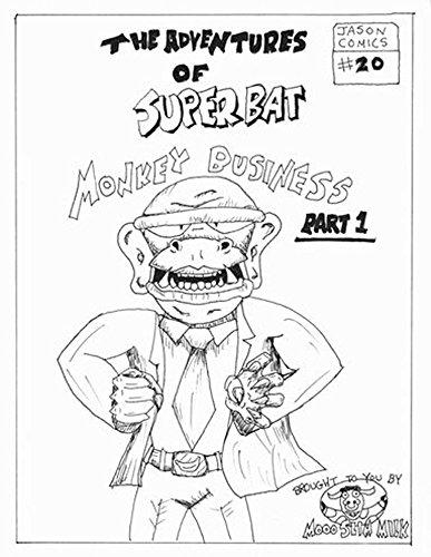 Superbat Le Meilleur Prix Dans Amazon Savemoney Es