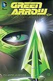 Green Arrow by Kevin Smith (Green Arrow (2001-2007))