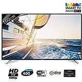 SHARP LC-40CFE6242E Smart TV LED Full HD 100cm