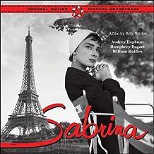 Sabrina (Ost)+Bonus Soundstrack the