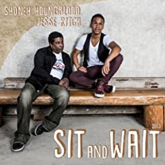 Sit and Wait 2013