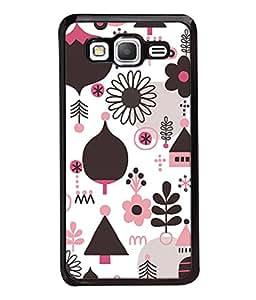 PrintVisa Designer Back Case Cover for Samsung Galaxy Grand Prime :: Samsung Galaxy Grand Prime Duos :: Samsung Galaxy Grand Prime G530F G530Fz G530Y G530H G530Fz/Ds (Home Garden)