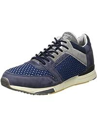 GANT Herren Apollo Hohe Sneaker