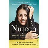 Nujeen, l'incroyable périple: Recommandé par l'UNICEF France