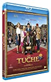 Les Tuche 3 [Blu-ray]