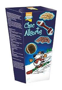Goodboy Choc Allsorts (Pack of 2)