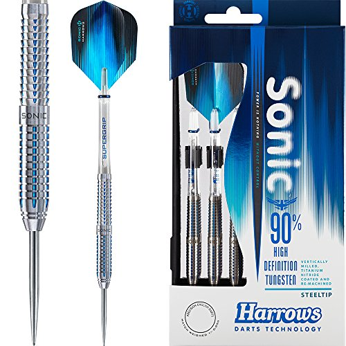 harrows-sonic-dart-edelstahl-spitze-blue-groove-22-g-gerade-inkl-darts-ecke-checkout-karte