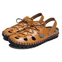 respeedime Sandals Men