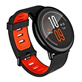 Xiaomi Acc Amazfit PACE Watch Black EU