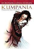 KUMPANIA Flamenco Los Angeles by Antonio De Jerez