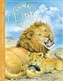ANIMAL DIARIES - LION