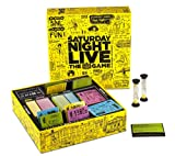 Saturday Night Live - The Board Game