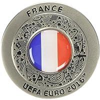 Uefa Euro 2016 - Articolo Ufficiale Della