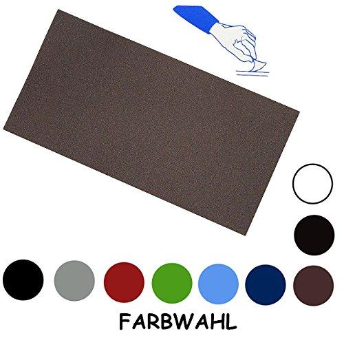 selbstklebender-reparatur-aufkleber-flicken-nylon-hellblau-blau-wasserabweisend-fur-bekleidung-regen