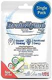 BrainZyme® Original for Focus, Concentration & Energy: UK