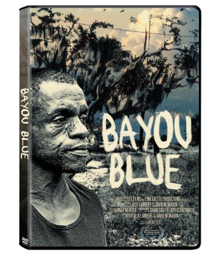 Preisvergleich Produktbild Bayou Blue