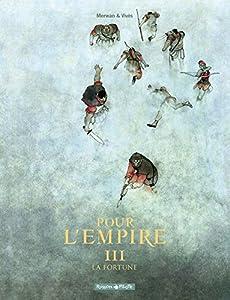 """Afficher """"Pour l'empire n° 3<br /> fortune (La)"""""""
