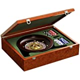 Philos 3705 - Roulette Set, Design I