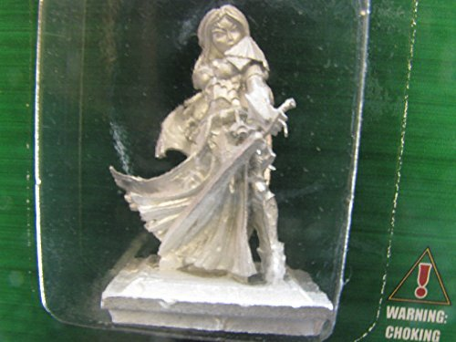 dhl-nazera-bloodraven-vampiress-03681-by-reaper